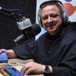 o. Edward Staniukiewicz OFMConv poprowadzi czerwcową Ewangelizację na Barce